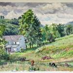 Uncle Earl's Farm IV