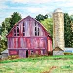 Shaffer Farm